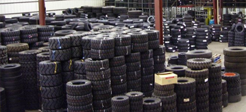 Merchants Tire Near Me >> Home Appalacian Tire Products Service Appalacian Tire Products