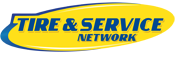 Tire & Service Network