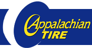 Appalachian Tire
